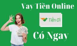 Vay tiền Tienoi là gì? Hướng dẫn đăng ký, thanh toán mới nhất 2021