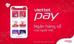ViettelPay là gì? Cách đăng ký tài khoản ViettelPay nhanh chóng 2021